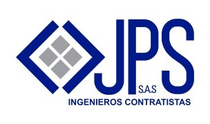 JPS S.A.S